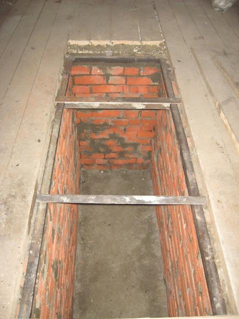 Крыши кашира ремонт